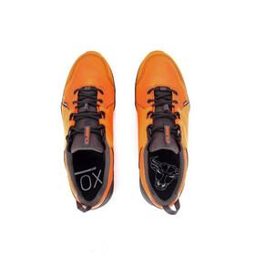 Cube ATX OX Shoes orange